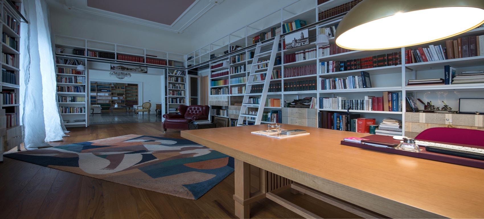 stefanoturi-architetto_residenzaprivata2_8