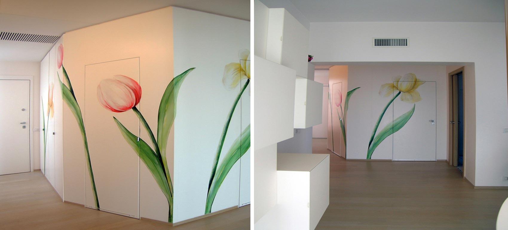 stefanoturi-architetto_residenzaprivata3_3