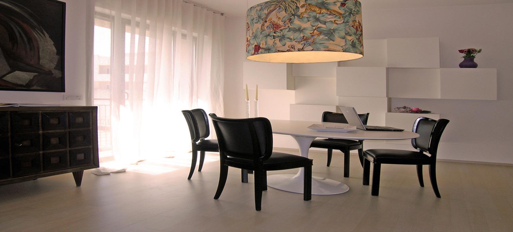 stefanoturi-architetto_residenzaprivata3_2