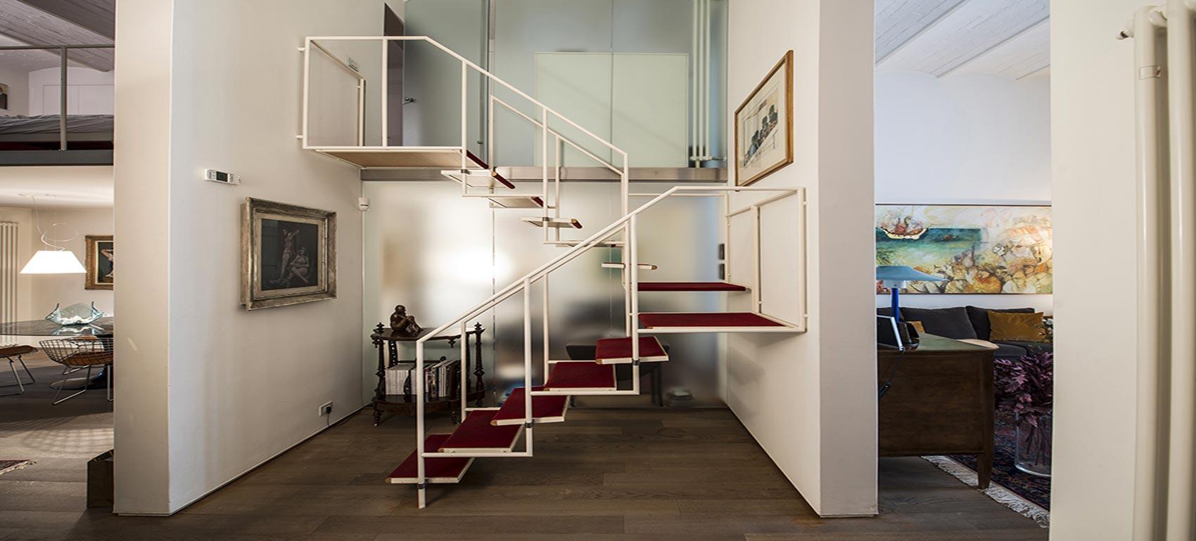 stefanoturi-architetto_lavori_residenzaprivata1_1