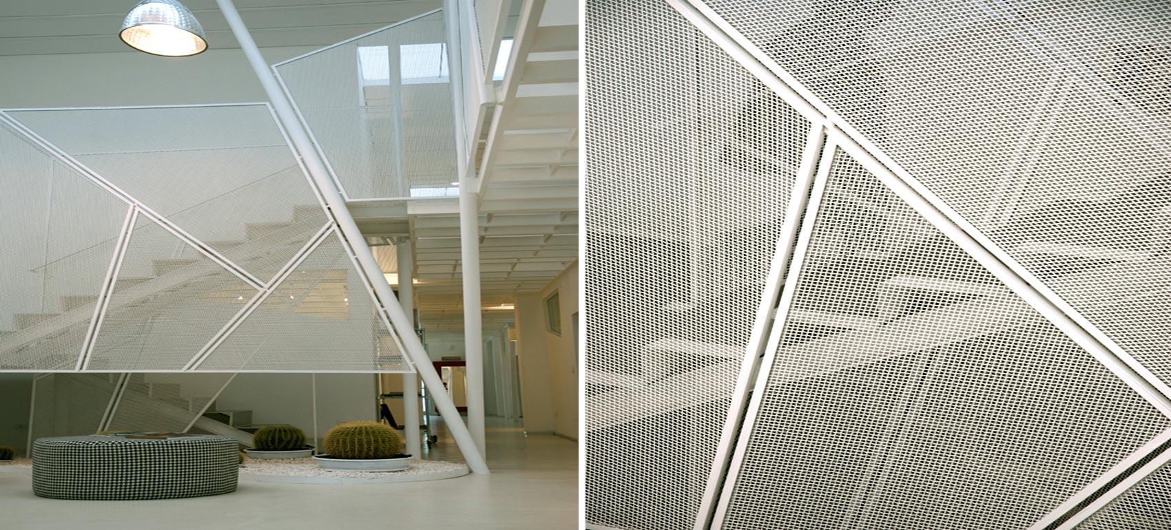 stefanoturi-architetto_lavori_agenzia_moda6