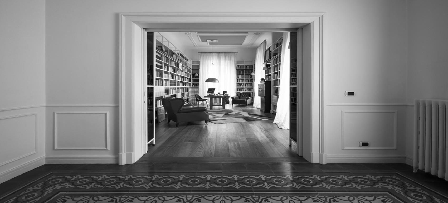 stefanoturi-architetto_residenzaprivata2_1