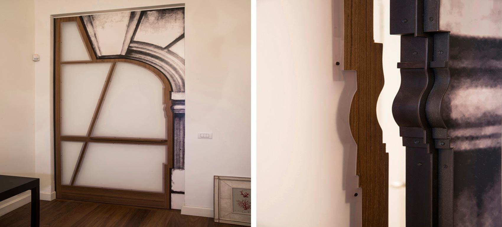 stefanoturi-architetto_residenzaprivata2_11