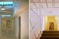 stefanoturi-architetto_lavori_agenzia_moda1