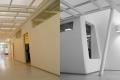stefanoturi-architetto_lavori_agenzia_moda4