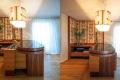 stefanoturi-architetto_residenzaprivata5_15