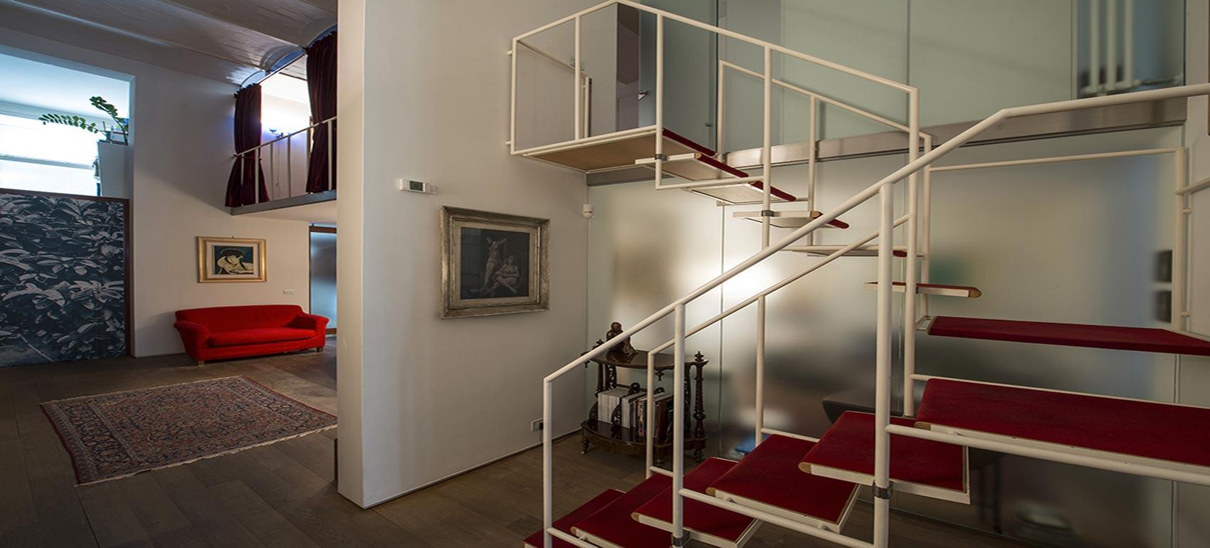 stefanoturi-architetto_lavori_residenzaprivata1_2