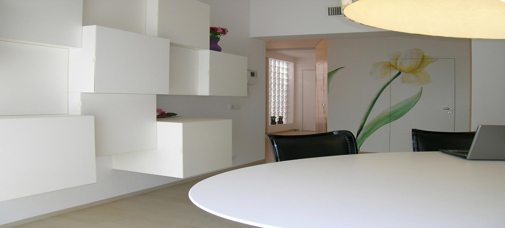 stefanoturi-architetto_residenzaprivata3_1