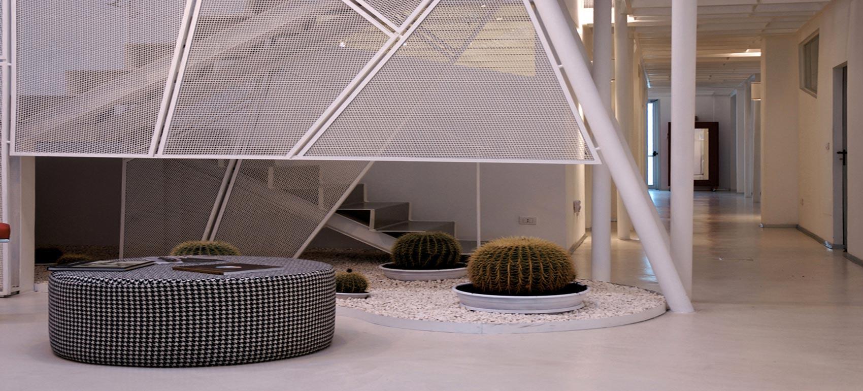 stefanoturi-architetto_lavori_agenzia_moda3