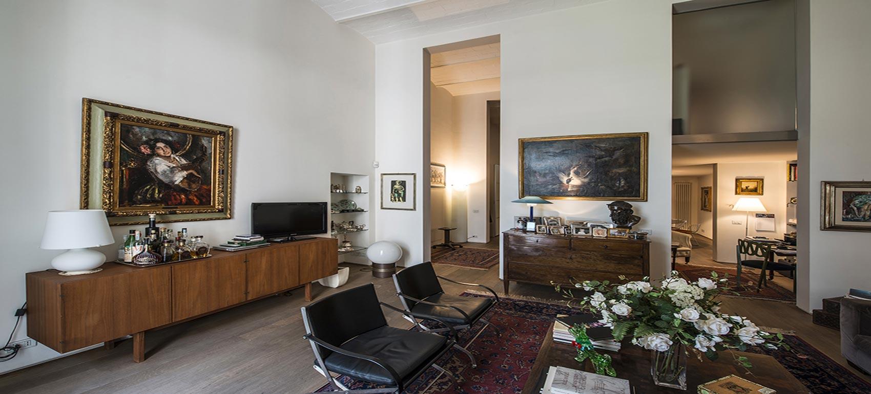 stefanoturi-architetto_lavori_residenzaprivata1_12