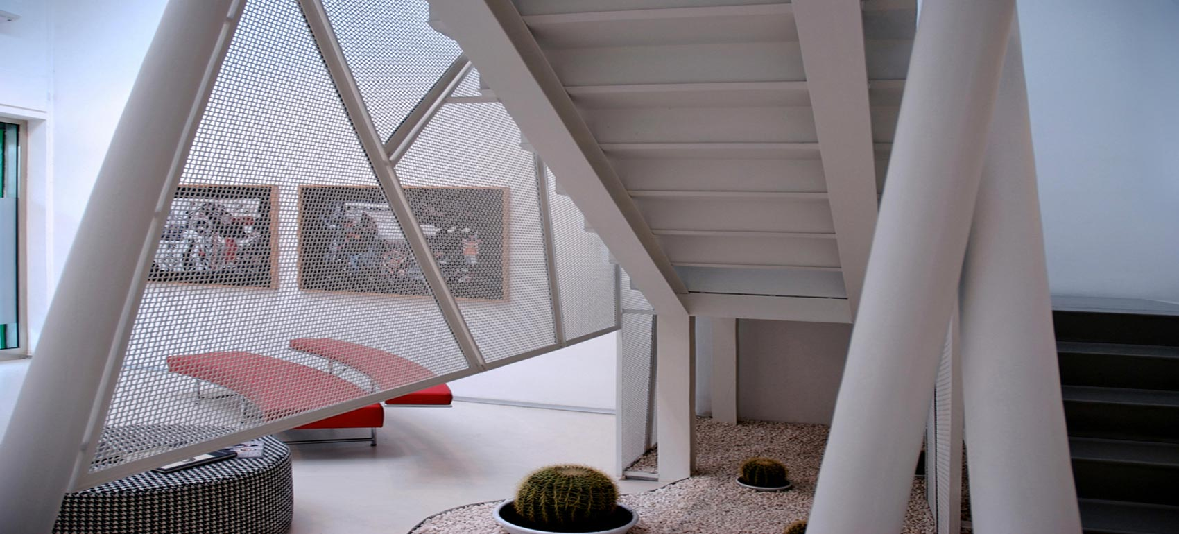 stefanoturi-architetto_lavori_agenzia_moda5