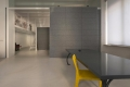 stefanoturi-architetto_lavori_agenzia_design8