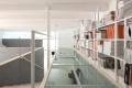 stefanoturi-architetto_lavori_agenzia_design2
