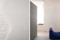 stefanoturi-architetto_lavori_agenzia_design6