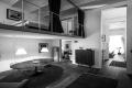 stefanoturi-architetto_lavori_residenzaprivata1_4