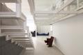 stefanoturi-architetto_lavori_agenzia_design4