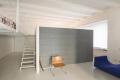 stefanoturi-architetto_lavori_agenzia_design7